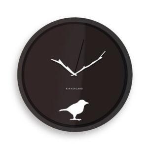 "OROLOGIO ""BIRD"""
