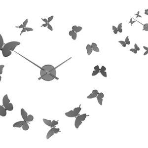 """OROLOGIO """"ART OF FLYINGS"""" BUTTERFLY"""
