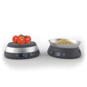 bilancia da cucina-switch scale 2