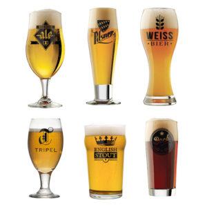 bicchieri birra l'hedoniste2