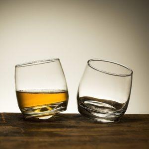 bicchieri x 6 cuba3