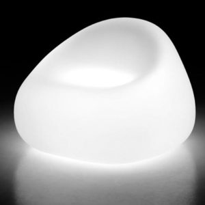 POLTRONA LIGHT1